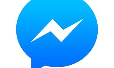 Facebook Messenger 4.0 güncellemesi artık Android'de