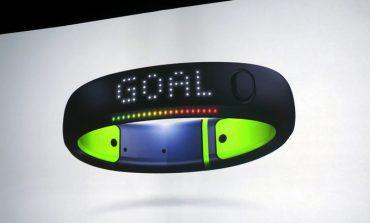 Nike, Fuelband ekibini işten çıkarıyor
