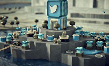 Game of Thrones açılış jeneriği sosyal medya öğeleriyle