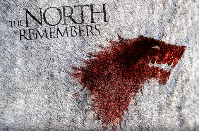 Game of Thrones'un 4. sezonuna merhaba!