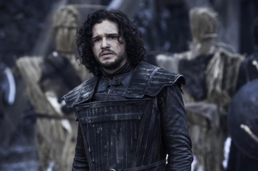 game-of-thrones-sezon-4-jon