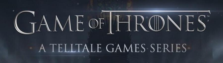 game-of-thrones-telltale