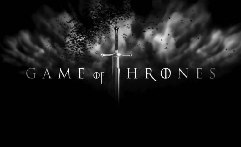Avustralya, Game of Thrones'un korsanında lider oldu!