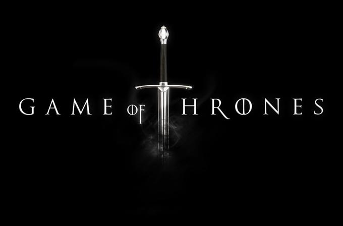 HBO Game of Thrones takıları çıkarıyor