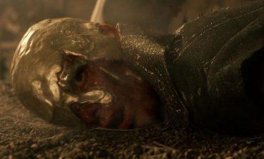 Galeri: Game of Thrones'ta bu hafta kim ölür? (SPOILERSIZ)