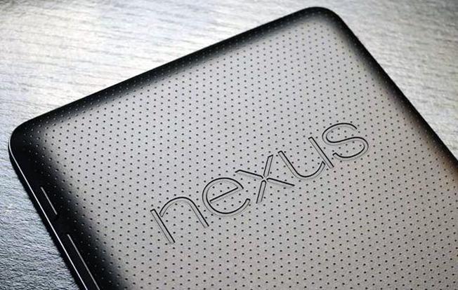 Google HTC ile ortak mı oluyor?