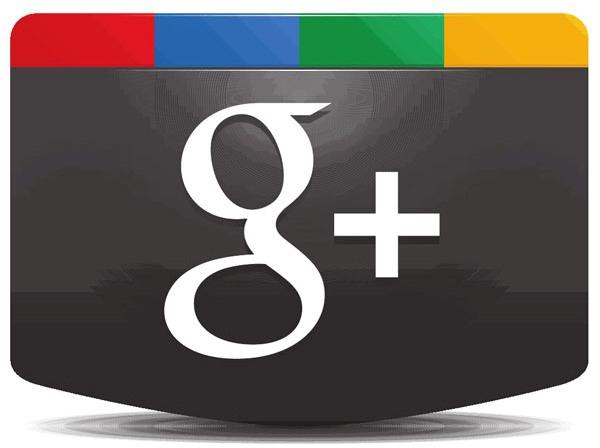 Google+'ta artık popüleritenizi takip etmeniz mümkün