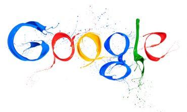 Google'ın en büyük 1 Nisan şakası