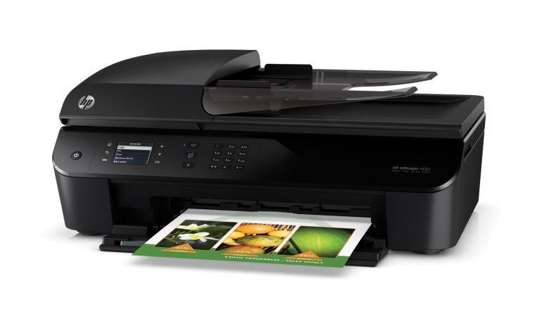 HP yeni HP Deskjet Ink Advantage yazıcıları daha kaliteli baskı ve daha uygun maliyet sunuyor