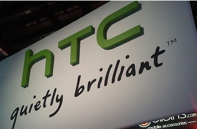 Samsung'un eski Pazarlama Bölüm Başkanı HTC'ye geçiyor