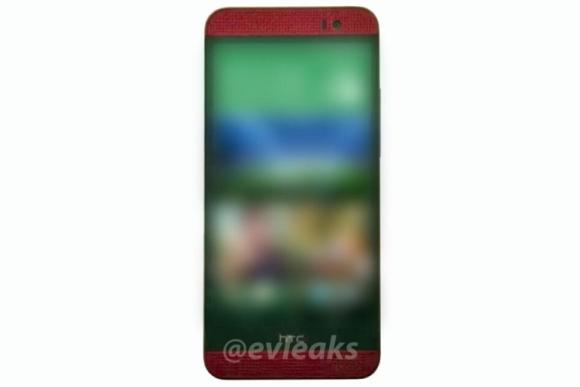 HTC'den daha ucuz bir M8 mi geliyor?