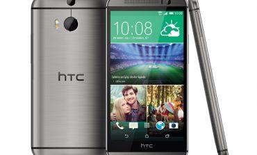 HTC One (M8) mini'nin ismi HTC One mini 2 olacak