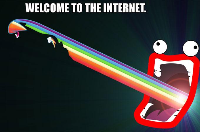 İnfografik: İnternette 1 dakikada neler oluyor?