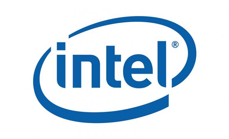 Genç Türk dahileri toplam 4 Milyon Dolar Ödüllü Intel yarışması için Amerika yolunda