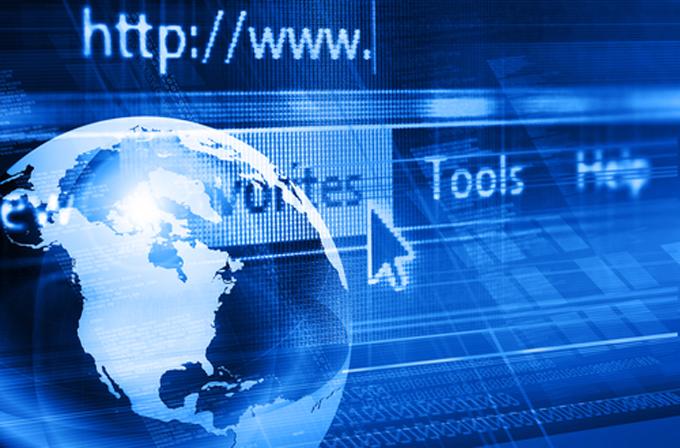 İstanbul'da ücretsiz İnternet keyfi