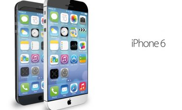 İddia: iPhone 6'nın ön panel resmi sızdı!