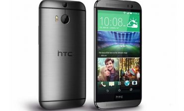 HTC One M8'in de Mini modeli geliyor