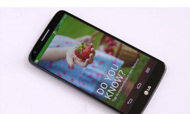 LG G3'ün çıkış tarihi belli oldu gibi