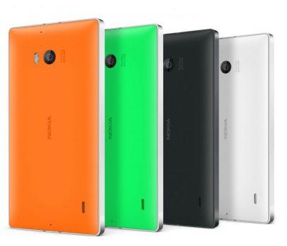 lumia 930-4