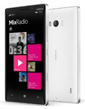 lumia 930-5