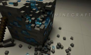 Video: Minecraft'ta Danimarka'yı yaptılar!