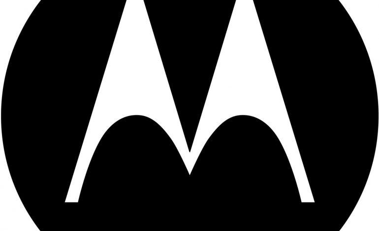 Motorola Moto E'nin adından önce özellikleri ortaya çıktı