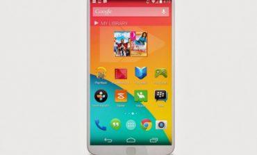 Google, Nexus 6 için LG G3'ten mi esinleniyor?
