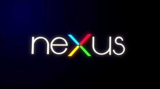 nexus5-nasıl