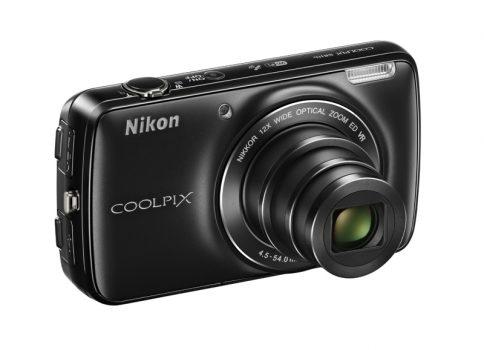nikon-coolpix-s810c-004