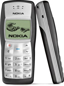 nokia-1100-flash-file