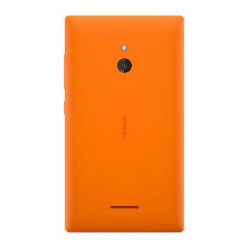 nokia_xl_back_orange