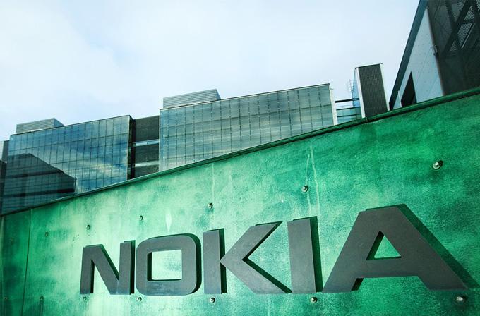 Nokia mobil pazarına geri mi dönüyor?
