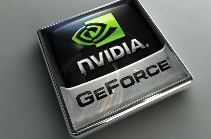 Nvida yeni GeForce 337.50 sürücüsünü bugün yayınlıyor