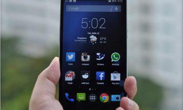 OnePlus One, maliyetine bir telefon olacak
