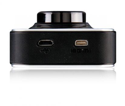 prestigo- MultiCam 575w (2)