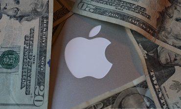 Apple 2. çeyrek sonuçlarını açıkladı