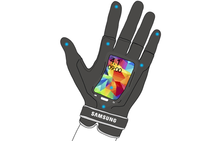 Samsung, Toshiba ve HTC'den kazara aynı 1 Nisan şakası