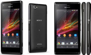 Sony Xperia Z telefonlara KitKat 4.4.2 hata güncellemesi geldi