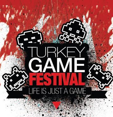 Türkiye'nin en büyük gezenti oyun festivali yola çıktı!