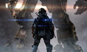 Xbox 360 sahiplerine gökten Titan yağıyor