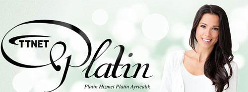 TTNET müşterilerine TTNET Platin Lounge hediye
