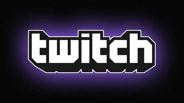 İnternet yayıncılığının kralı: Twitch