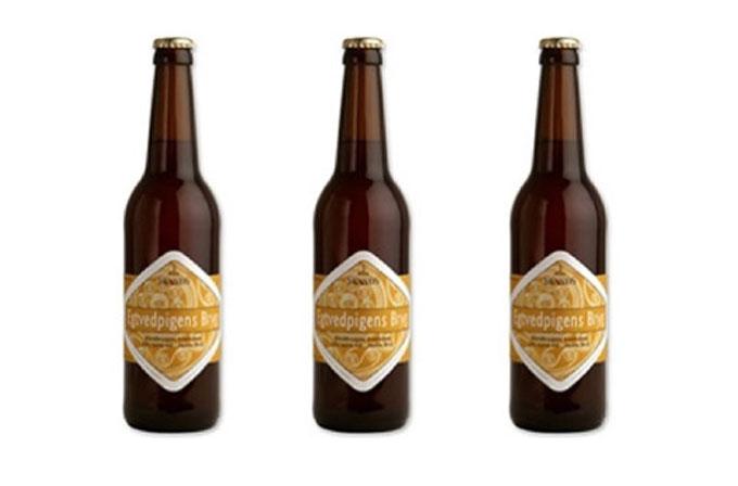 3.300 yıllık bira içmek ister miydiniz?