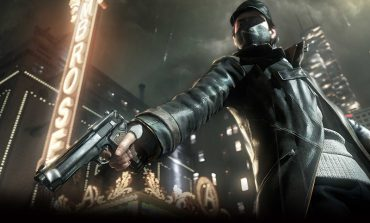 Ubisoft, Watch Dogs etkinliğinde hediye mi verdi, rüşvet mi?