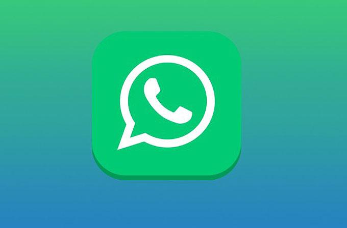 WhatsApp: 24 saatte 64 milyar mesaj trafiği oldu