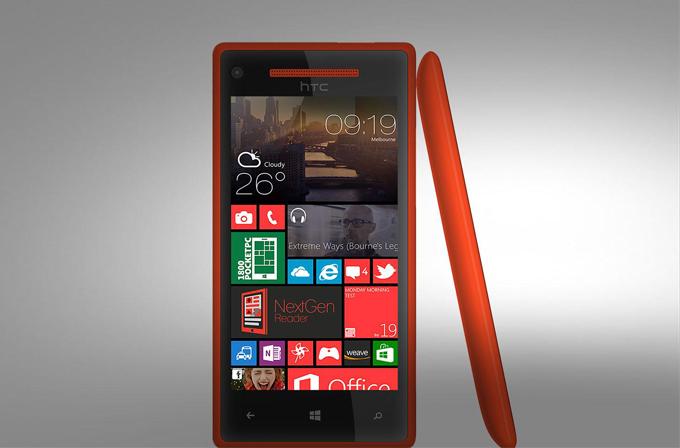 Windows Phone 8.1 ile Lumia'lara neler geliyor