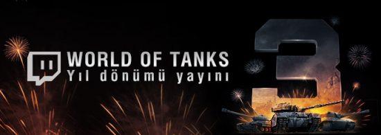 world-of-tanks-3-yil-2