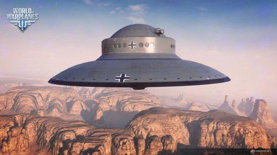 world-of-warplanes-ufo