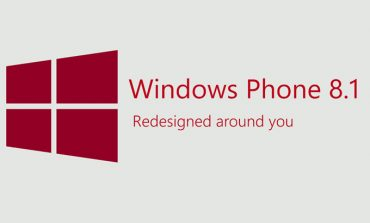 Windows Phone 8.1'i şimdiden denemeye ne dersiniz?