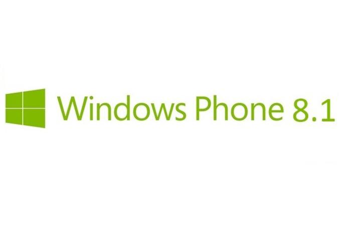 Galeri: Windows Phone 8.1'den ilk ekran görüntüleri